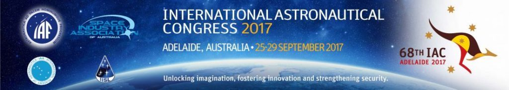 IAC2017-Banner-for-website-updated-1024x182