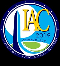 2019 Joint Satellite Conference | Space Agenda, The space