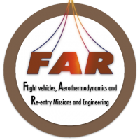 FAR 2019 - International Conference on Flight Vehicles, Aerothermodynamics and Re-entry Missions & Engineering