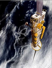Space Elevator Conference