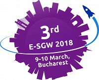 3rd European Space Generation Workshop