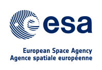 Workshop on Innovative Technologies for Space Optics