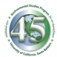 45th International Conference on Environmental Systems