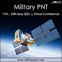 Military PNT 2021 (Virtual Conference)