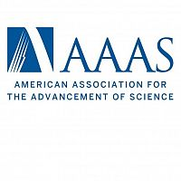2020 AAAS Annual Meeting - Envisioning Tomorrow's Earth