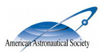 25th AAS/AIAA Space Flight Mechanics Meeting