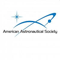 43rd Annual AAS Guidance, Navigation and Control Conference