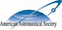 Astrodynamics Specialist Conference