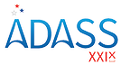 29th Annual Conference on Astronomical Data Analysis and Software Systems: ADASS