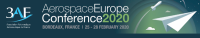 Aerospace Europe Conference 2020