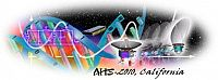 NASA/ESA Conference on Adaptive Hardware and Systems (AHS-2010)