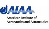 AIAA Space and Astronautics Forum and Exposition (SPACE 2016)