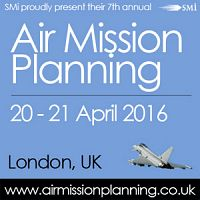7th annual Air Mission Planning
