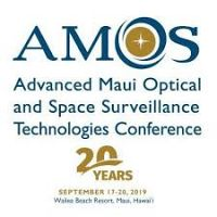 AMOS Technologies Conference 2019