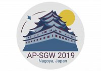Asia-Pacific Space Generation Workshop (AP-SGW 2019)