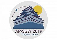 SGAC 6th Asia-Pacific Space Generation Workshop