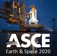 Earth & Space 2020 - Engineering for Extreme Environments
