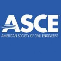 Earth & Space 2016 - ASCE International Conference on Engineering, Science, Construction and Operations in Challenging Environments