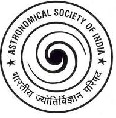 The 32nd meeting of the Astronomical Society of India (ASI)