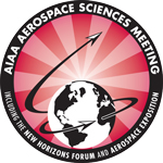 51st AIAA Aerospace Sciences Meeting