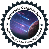 2nd International Conference on Astronomy, Astrophysics & Astrobiology