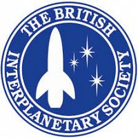 68th Annual General Meeting of the British Interplanetart Society
