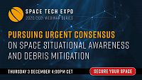 Pursuing Urgent Consensus on Space Situational Awareness and Debris Mitigation