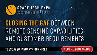 Closing the Gap Between Remote Sensing Capabilities and Customer Requirements