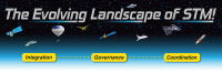 "The 2nd Annual Space Traffic Management Conference ""An Evolving Landscape"""