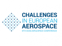 5th CEAS Air & Space Conference