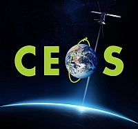 The 33rd CEOS Plenary
