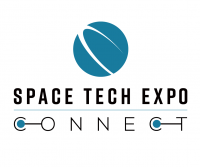 Space Tech Expo Connect Virtual Event Week