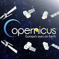 General Assembly of the Copernicus networks