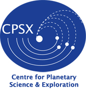 Planetary Science Short Course