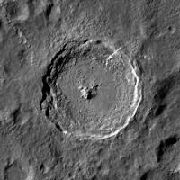 4th Planetary Crater Consortium Meeting