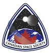 Canadian Space Summit