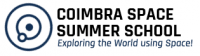 2nd Edition of the Coimbra Space Summer School