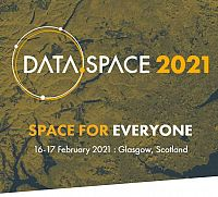 Data Space 2020