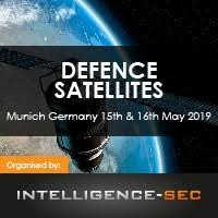 Defence Satellites 2019