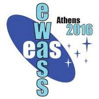 European Week of Astronomy and Space Science