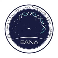 2018 European Astrobiology Conference (EANA 2018)