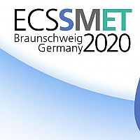16th European Conference on Spacecraft Structures, Materials and Environmental Testing