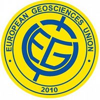 European Geosciences Union General Assembly