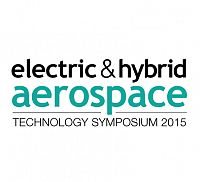 Electric & Hybrid Aerospace Technology Symposium