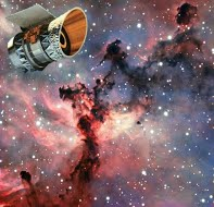 International Conference on Infrared Astronomy and Astrophysical Dust
