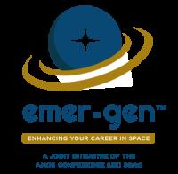 SGAC/AMOS EMER-GEN 2019