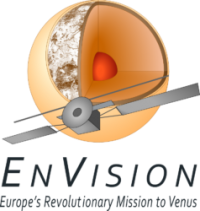 Envision Conference