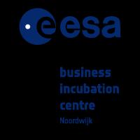 ESA BIC Noordwijk Q&A