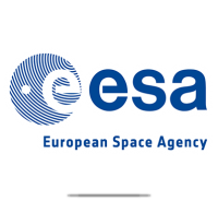 29th European Space Thermal Analysis Workshop