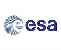 5th ESA Workshop on Tracking, Telemetry and Command Systems for Space Applications